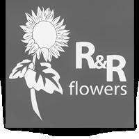 R & R Flowers